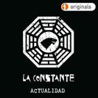 LC Actualidad - Comparativa plataformas de streaming. Parte 2