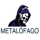 Metalofago Podcast 8