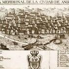 HISTORIA de mi Pueblo//¿Cuantos Hospitales había en Sanlúcar en la Edad Media?