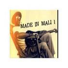 Made in Mali (I)