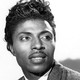 Desafinado 14 035 Little Richard