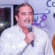 César Guerrero en Pulso Gremial - Cadena Máxima - Sábado 4 Abril 2020