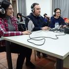TERCERA PERSONA DEL SINGULAR - JRadioPodcast