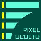 pixel-oculto-04x05 Música de videojuegos (Melodía oculta Volumen 2)