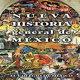 MEX-03 AA VV,Nueva Historia General De México (D2)