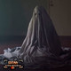 la noche de los guardianes - historias de fantasmas 02