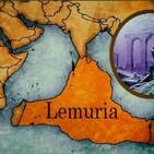 4x08 Lemuria