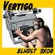 [ELHDLT] 3x09 Especial Vertigo: Series Vol. 1