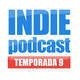 Indiepodcast 9x12 'Gris y los GOTY'