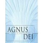 Agnus Dei (Gabriel Fauré)