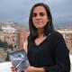 Entrevista a la escritora Patricia Moreno Raya, autora de la novela romanticnoir, 'Kilómetro 93' (Ed. Tandaia)