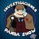 panda show - el profesor mano larga