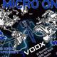 El Micro Ondas Novedades & Clásicos 1010