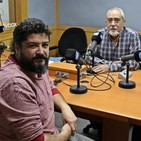 Asesoramiento al empleo en el municipio de Fuenlabrada