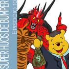 Super Hijos de Bumper - Episodio 10