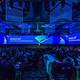 #Radiogeek - Samsung apuesta fuerte a la gama media