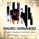 Mauro Hernández - Closing Night 16BL #SUNday 07.07.2019
