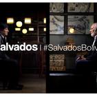 #SalvadosBolivia - Salvados 01/12/2019
