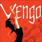 Vengo (2000) #Drama #Musical #peliculas #audesc #podcast