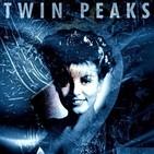 Twin Peaks: Que el Gigante Esté Contigo (1990) #Intriga #Thriller #Sobrenatural #peliculas #audesc #podcast