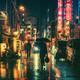 Programa 439 - Un paseo por Tokio