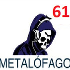 Metalofago Podcast 61