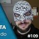 #109 | Tipito Enojado sobre Youtube, Argentina y Zurdismo