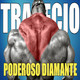 Trapecio: Poderío muscular absoluto.