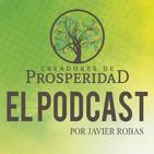E4-Despertar el Poder Interior ( Entrevista a Marcelo Andrés Proaño)
