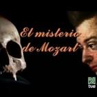 El último misterio de Mozart