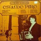 Osvaldo Piro - LP La mejor Música