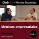 Métricas empresariales – JORDI MARIN / Club 21 – David Escamilla