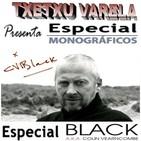 Especial Monográfico BLACK