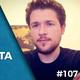 #107 | Jano García sobre Redes Sociales y Declive en Europa