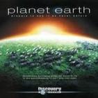 BBC Planeta Tierra 2.- Montañas