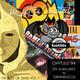 Laletracapital podcast (OMC radio) - capítulo 94 - sin juanluises ni fernandiscos (the best of vol I)