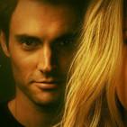 Heartbeat 2x03 - Nada malo puede pasar, You, El Faro, Picard, El Vecino...