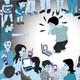 #Ep6 Cyberbullying ¿Que es? y ¿Como evitarlo? por Monica Villalaz