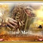 Follow me 87.6 fm Nº 162