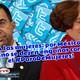 #OpiniónEnSerio: ¡Escacez de medicamentos de décadas!, ¡Que no se dejen engañar las mujeres de México!. @youtube