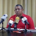 Dirigente Sindical Raúl Parica lo cuenta todo sobre Wills Rangel en PDVSA