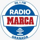 Directo Marca Granada 20-12-2019