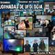 La Puerta Al Universo - Resumen II Jornadas de Ufologia en Morales de Toro