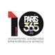 París 365, una década alimentando solidaridad