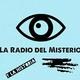 Nace La Radio de la Historia y el Misterio de la mano de Ricardo Dómine.