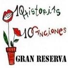 Gran reserva 7