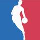 El Lado Creativo de la NBA