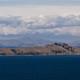 audio de José Antonio en el 3º viaje al Lago Titicaca 17-10-2019