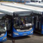 Del transporte en La Habana y la primera fase pos Covid-19