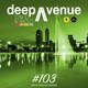 David Manso - Deep Avenue #103